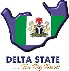 Delta State Civil Service, Massive Recruitment, Jobs, Vacancies, 2014, Over 35  Positions